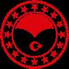 Yüksek Komiserler Kurulu Ana Logo